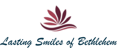 Lasting Smiles of Highland Park Logo